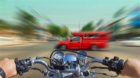 Motorcycle Accident London | Traxden Motorcycles London ...