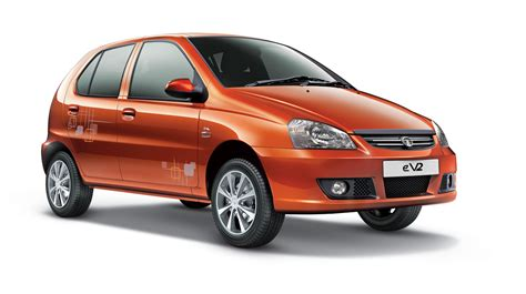 tata indica tata indica history photos on better parts ltd