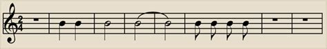 Learn how to read a time signature and how different time. Music Time Signatures