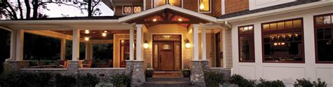 beautiful front doors nashville entry doors wood solid wood steel and