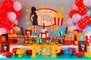 baby shower centerpieces boys kara 39 s party ideas ready to pop baby shower kara 39 s party