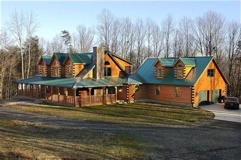 log cabin kits nc log cabin kits nc log cabin homes kits ideas uber