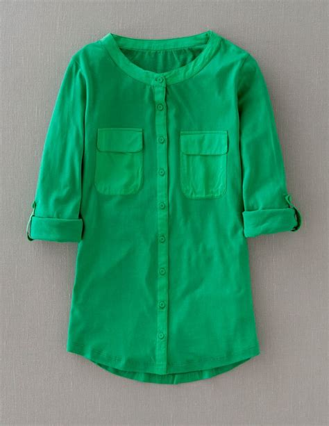 Blouse Olla Jersy 19 best images about pretty jersey blouse on