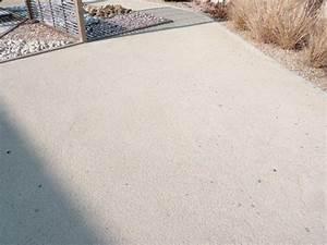 Dosage Béton Avec Mélange Sable Gravier : ciment sable ~ Premium-room.com Idées de Décoration