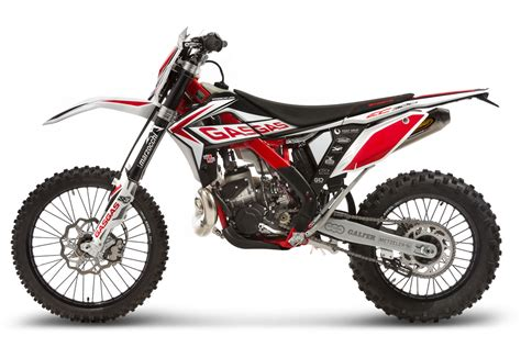 kit deco 300 gas gas new range of gas gas enduro for 2015 news gas gas