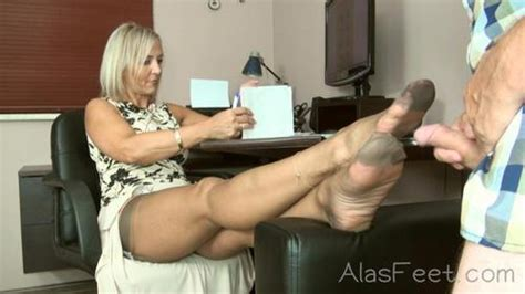 Forumophilia Porn Forum Heels Shoes Stockings On