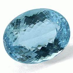 Pierre Precieuse Bleue : wiki des bijoutiers topaze bleue wiki des bijoutiers ~ Melissatoandfro.com Idées de Décoration