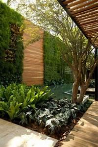 Gartenzaun Sichtschutz Holz : kreative gartenzaun ideen ~ Orissabook.com Haus und Dekorationen