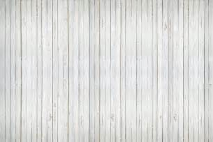 White Wash Wood Walls