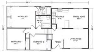 floor plans for split level homes deer view homes split level floor plans