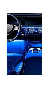 Add RGB lighting to your car's interior for under $10 ...