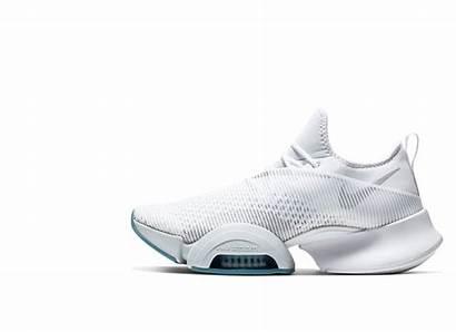 Air Keller Sports Nike Zoom Shoes Superrep