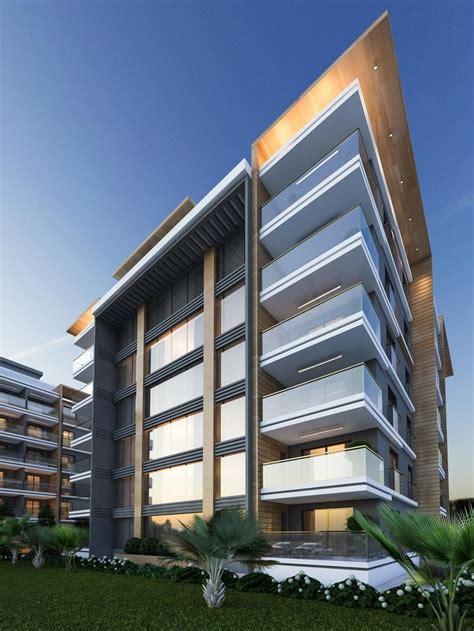 residential architectural design 61 best mimarlık mimari dış cephe tasarım images on