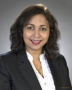 Charmaine Rozario | Herman Legal Group