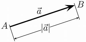Betrag Vektor Berechnen : richtungsvektor ~ Themetempest.com Abrechnung