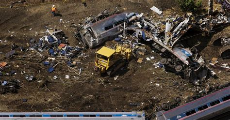 Usa-train-derailment.jpg