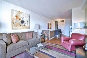 A, Look, Inside, Soma, U0026, 39, S, Cheapest, Apartments