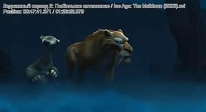 Ice Age 2 Diego and Sid 3 by ErikaAnnaLaylaJayne on DeviantArt