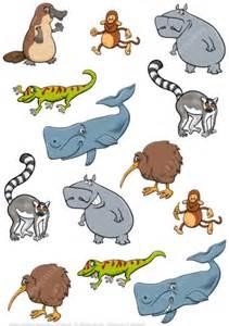 find    pictures  mammals puzzle