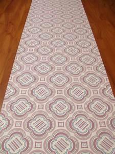 Tapete Geometrische Muster : tapete magellan geometrische tapeten vintage retro tapete johnny tapete online shop ~ Sanjose-hotels-ca.com Haus und Dekorationen