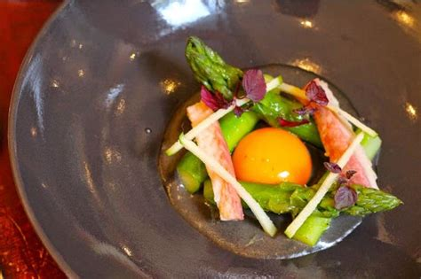 anguille cuisine les 36 meilleures images concernant recettes de cuisine