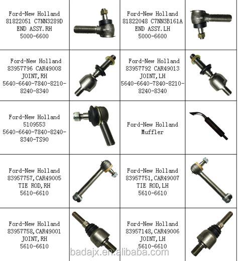 3c001-91452 3c001-91232 Kubota M7040 Tractor Parts Lift ...