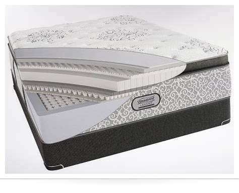 consumer reports best mattress the best mattresses for couples consumer reports