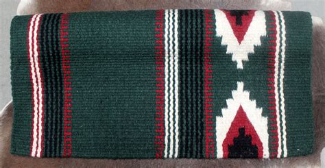 34x36 Horse Wool Western Show Trail Saddle Blanket Rodeo Pad Rug Green 36150 Meaning Of Wet Blanket In Hindi No Sew Fleece Kits Joann Fabrics Type Blankets Word Whizzle Diy Flannel Baby Without Fringe Alphabet Animal Crochet Cute Wraps Washing Mexican Yoga
