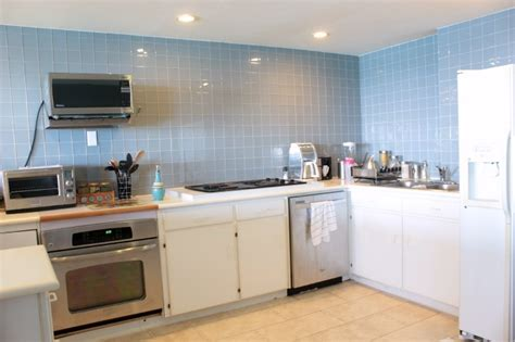hang microwave without cabinet above over the range microwave without cabinet bestmicrowave