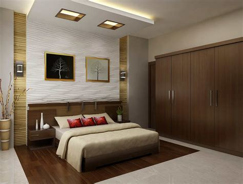 Interior Design For Kitchen Room by 11 Attractive Bedroom Design Ideas That Will Make Your
