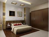 bedroom design ideas 11 Attractive bedroom design ideas that will make your home awesome