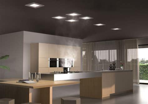 parexs ceiling rangehoods provide ambient kitchen