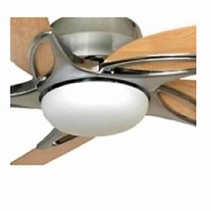 Fantasia viper ceiling fan light shade indoor fans uk