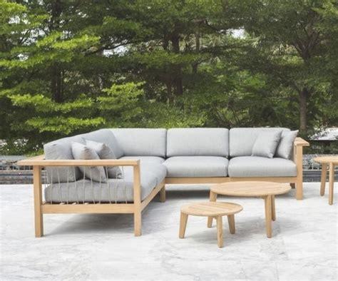 Sofa Selber Bauen by Gartensofa Selber Bauen Wapdesire Wapdesire
