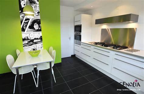 poster cuisine moderne poster cuisine moderne maison design sphena com