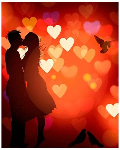 Kissing Wish Kisses Quotes Cards Sweetheart Crazy