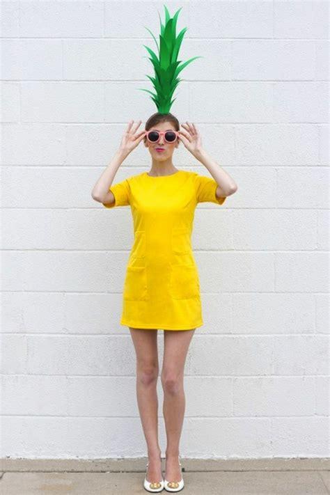 fasching kostüme damen selber machen karneval kost 252 m selber machen mif viel fantasie und lust