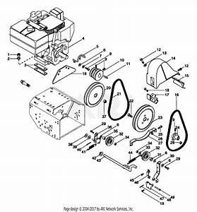 Vanguard 16 Hp Gas Engine Wiring Diagram