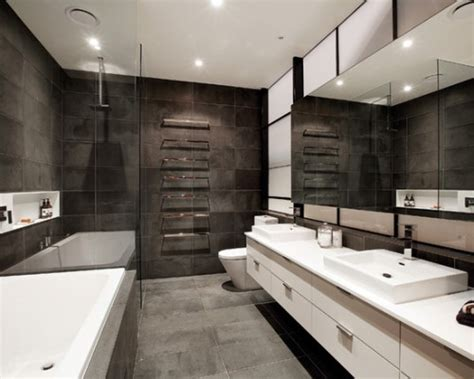 bathroom ideas contemporary contemporary bathroom design ideas 2014 beautiful homes