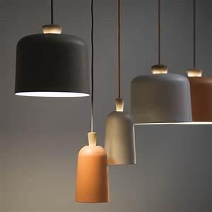 Suspension Luminaire Cuisine : suspension design fuse 1 ex t ~ Teatrodelosmanantiales.com Idées de Décoration