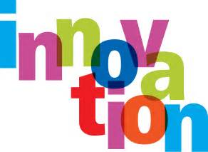 photo book pages creating an innovation culture nacs online magazine