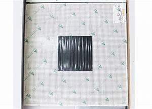 Aluminiumplatte Nach Maß : verschobene akustische decke deckt klipp in der art in den ~ Watch28wear.com Haus und Dekorationen