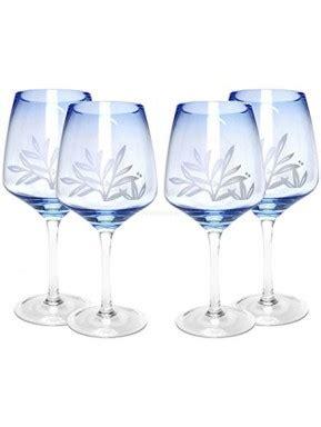 Bicchieri Vendita On Line by Vendita Bicchiere Gin Mare Shop Al Miglior Prezzo