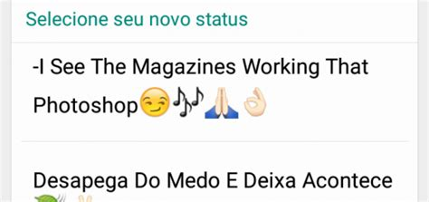 status de whatsapp os melhores status para whatsapp wishes quotes messages sayings