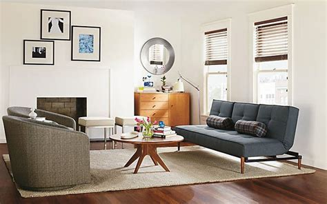 Guía Práctica Para Elegir Tu Futón. Home Depot Living Room Furniture. Small Living Room Window Treatment Ideas. Latest Wall Tiles Design For Living Room In India 2. White And Grey Living Room Furniture