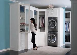 Schrank Waschmaschine Trockner : kbis news new electrolux washing machine redefines clean with first of its kind smartboost ~ A.2002-acura-tl-radio.info Haus und Dekorationen
