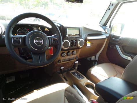 interior jeep wrangler 2015 jeep wrangler unlimited interior www pixshark com