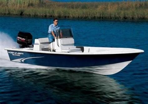 Boat Gunnel by Roll Gunnel Boat Id The Hull Boating And