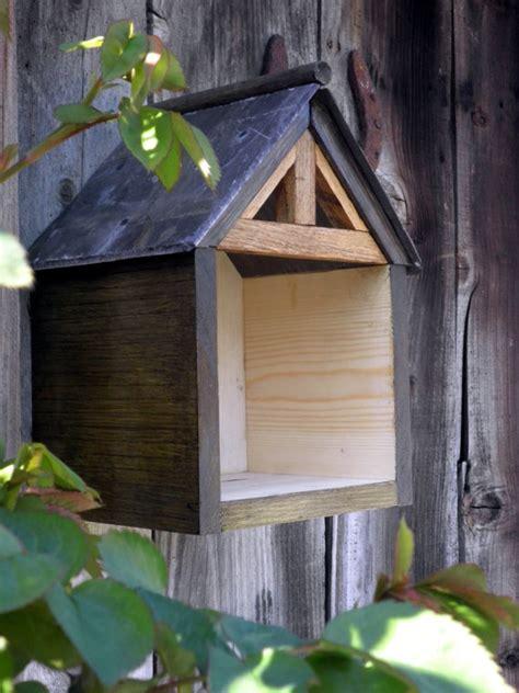pin  dawn bellows  garden birdies