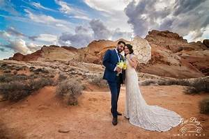 Las vegas desert adventure weddings las vegas luv bug for Adventure weddings las vegas